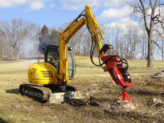 Excavator-Stumpex-JCB