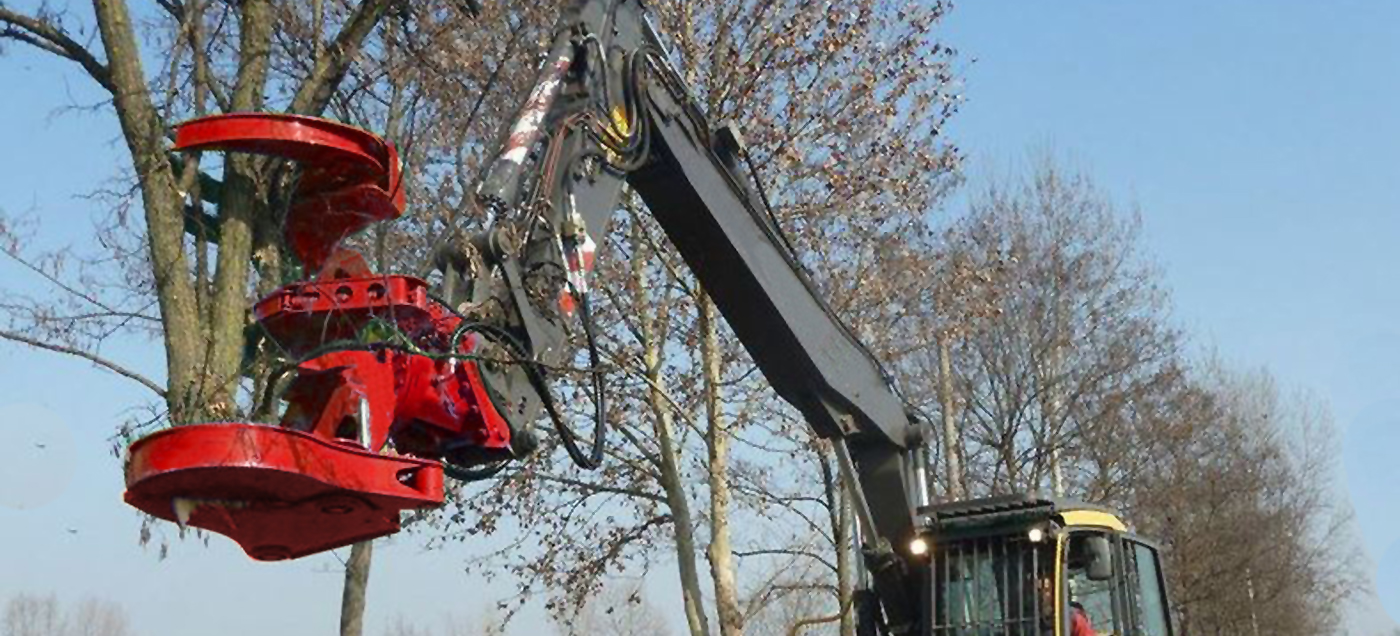 Excavator-Tree-Shears-Main