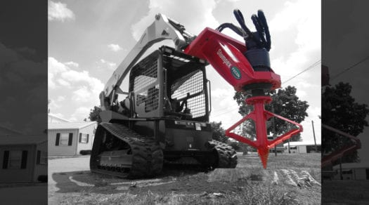 Stumpex-Skid-Steer-Grinder