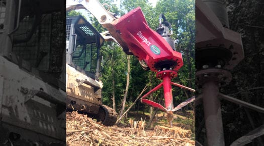 Stumpex-Skid-Steer-Grinder-3