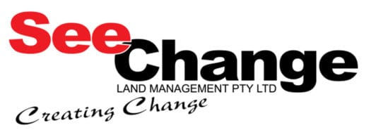 See Change Land Management