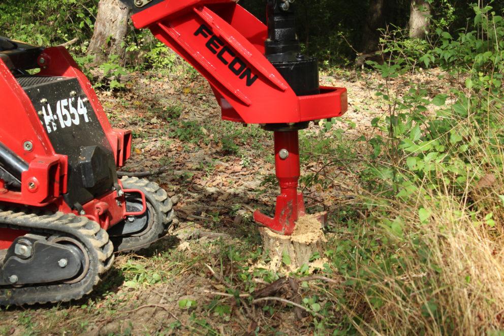 Fecon-Australia-Compact-Stumpex-StumpGrinder-SkidSteer-2