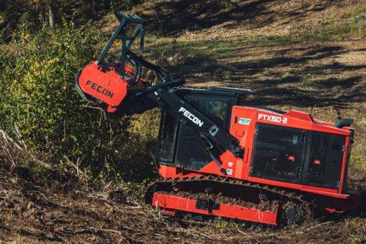 Fecon-FTX150-2-Mulching-Tractor-2